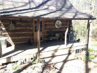 Home for sale: 000 Chandler Cove Rd., Marshall, NC 28753
