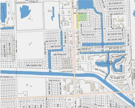 20701 N.W. 2nd Ave., Miami Gardens, FL 33169 Photo 13