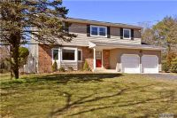 Home for sale: 235 Seneca Ave., Dix Hills, NY 11746