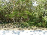 Home for sale: Tanager St. Lot 42 Lakewood Tract A Unit 1, Sarasota, FL 34241