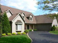 Home for sale: 11047 Crockett Rd., Roscoe, IL 61073
