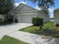 Home for sale: 362 Cressa Cir., Cocoa, FL 32926