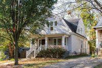Home for sale: 124 Stilz Ave., Louisville, KY 40206