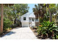 Home for sale: 5119 Oxford Dr., Sarasota, FL 34242