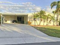 Home for sale: 2601 Kelly Dr., Sebastian, FL 32958