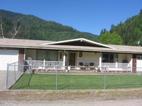 Home for sale: 11 Sunset, Silverton, ID 83867