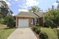 Home for sale: 208 Clover Ct., Aberdeen, NC 28315
