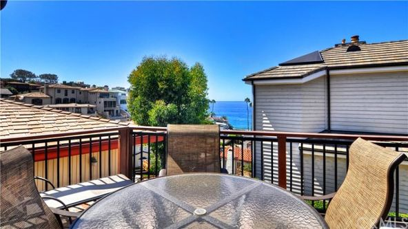 43 Emerald Bay, Laguna Beach, CA 92651 Photo 4