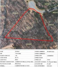 Home for sale: Lot 49 Westminster Ct., Asheboro, NC 27205