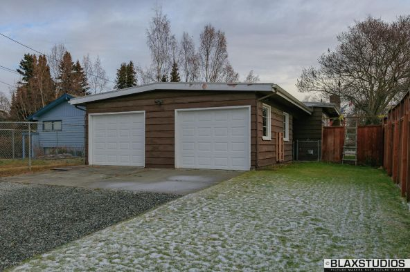 1316 O St., Anchorage, AK 99501 Photo 74