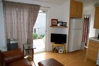Home for sale: 1624 N. Coast Hwy., Encinitas, CA 92024