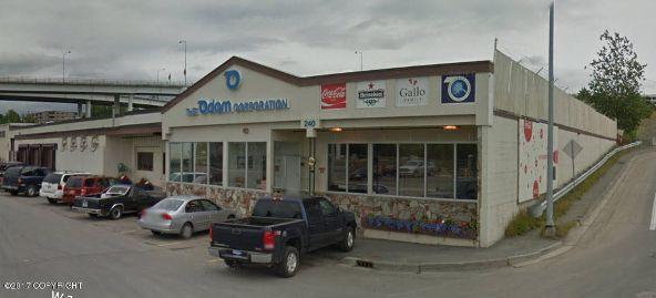 128 W. 1st Avenue, Anchorage, AK 99501 Photo 1