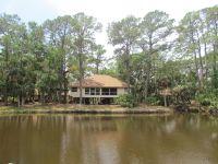 Home for sale: 844 Club Cottage Ln., Edisto Beach, SC 29438
