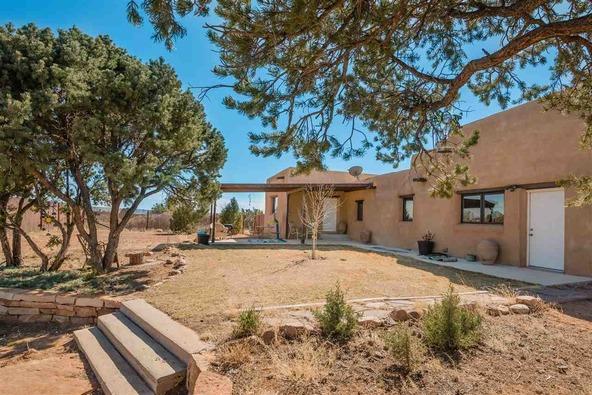 16 Camino Estrellas, Santa Fe, NM 87508 Photo 19