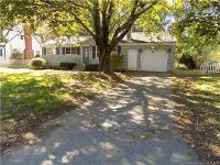 Home for sale: Hickory, Ledyard, CT 06339