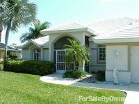 Home for sale: 24999 Carnoustie Ct., Bonita Springs, FL 34135