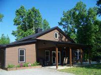 Home for sale: 227 Lillians Farm Ln., Forest City, NC 28043
