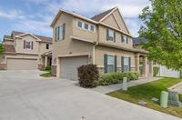 Home for sale: 6165 S. 1375 E., Ogden, UT 84405