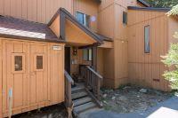 Home for sale: 40804 Mill Run Ln., Shaver Lake, CA 93664