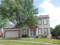 Home for sale: 249 Coachman Way, O'Fallon, MO 63368