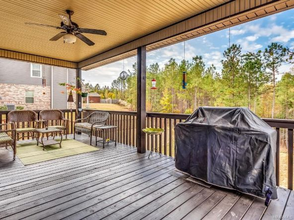 285 Natures Trail, Wetumpka, AL 36093 Photo 33