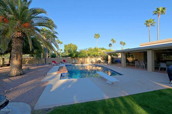 7974 E. Via Campo St., Scottsdale, AZ 85258 Photo 28