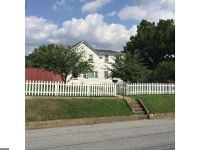Home for sale: 30 S. Dupont Rd., Wilmington, DE 19804