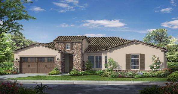 2869 E. Cloud Road, Gilbert, AZ 85298 Photo 3