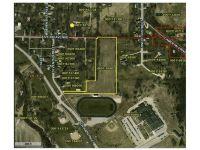 Home for sale: 000 School St., Guthrie Center, IA 50115