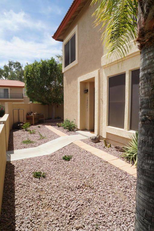10223 N. 12th Pl., Phoenix, AZ 85020 Photo 13