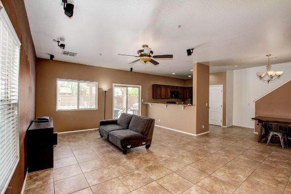 12889 N. 87th Dr., Peoria, AZ 85381 Photo 33