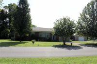Home for sale: 939 Georgia Avenue, Parsons, TN 38363