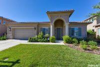 Home for sale: 5222 Degas Way, El Dorado Hills, CA 95762