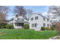 Home for sale: 1038 Silvermine Rd., New Canaan, CT 06840