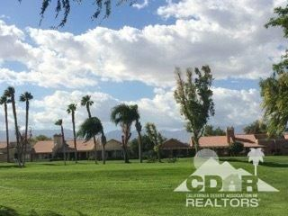 317 Desert Falls Dr. East, Palm Desert, CA 92211 Photo 2
