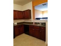 Home for sale: 2232 Bigwood Trail, Atlanta, GA 30349