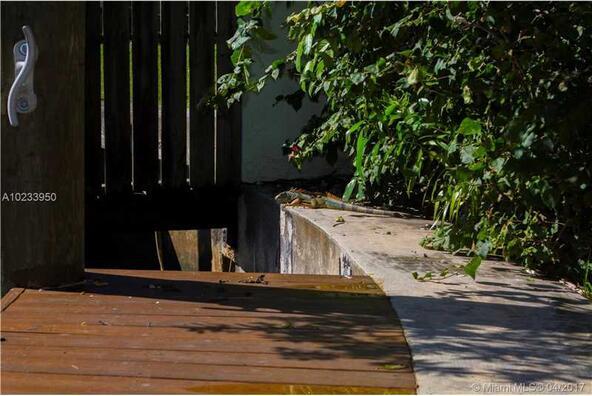 16565 N.E. 26th Ave. # 5j, North Miami Beach, FL 33160 Photo 30