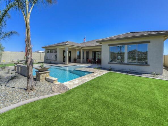 20746 W. Pasadena Avenue, Buckeye, AZ 85396 Photo 20