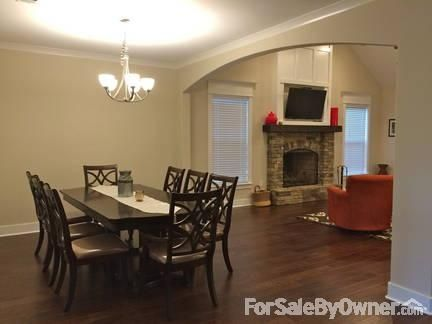 2009 Boulder Cir., Little Rock, AR 72210 Photo 9