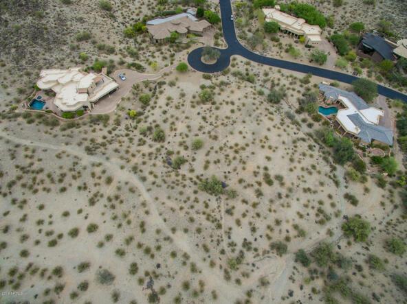 14228 S. Canyon Dr., Phoenix, AZ 85048 Photo 2