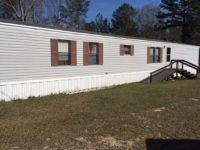 Home for sale: 39 Red Oak, Ellisville, MS 39437