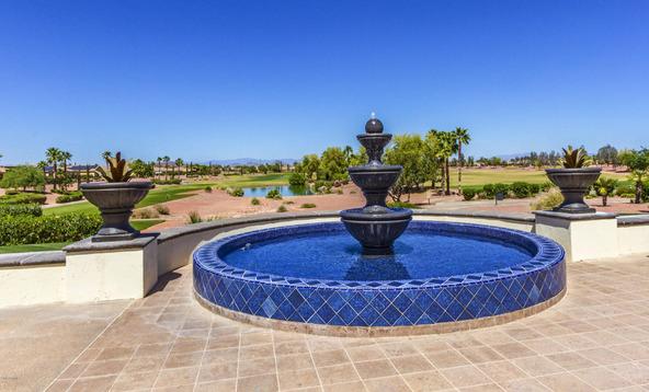 12740 W. Figueroa Ct., Sun City West, AZ 85375 Photo 42