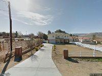Home for sale: Columbia, Quartz Hill, CA 93536