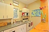 Home for sale: 4718 Benson Rd., Springfield, TN 37172