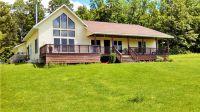 Home for sale: N944 Hwy. T, Birchwood, WI 54817