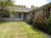 Home for sale: 516 N. Kettner, Muncie, IN 47304