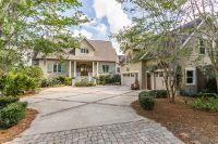 Home for sale: 72 West Point, Saint Simons, GA 31522