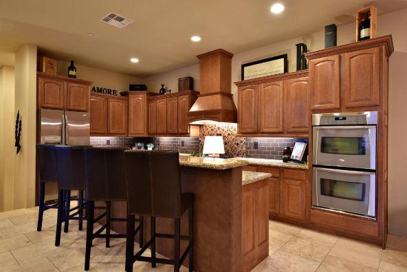 9438 N. Fireridge Trail, Fountain Hills, AZ 85268 Photo 22