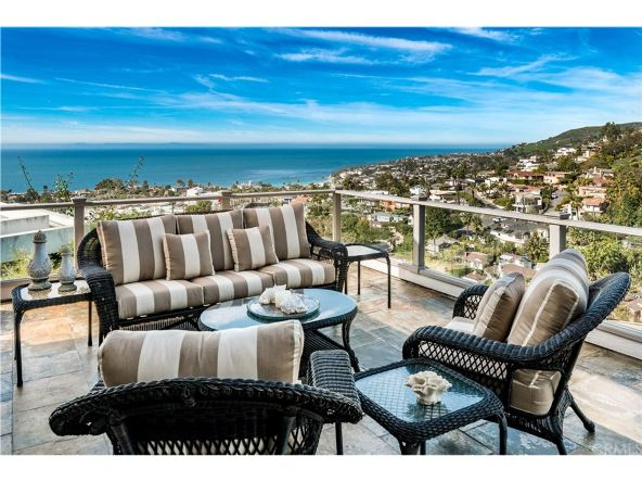 645 Buena Vista Way, Laguna Beach, CA 92651 Photo 24