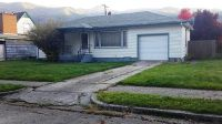 Home for sale: 607 W. Riverside Ave., Kellogg, ID 83837